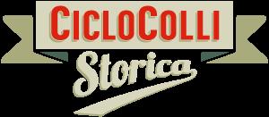 CicloColli Storica - Pedalata su strade bianche - 30 Aprile 2017