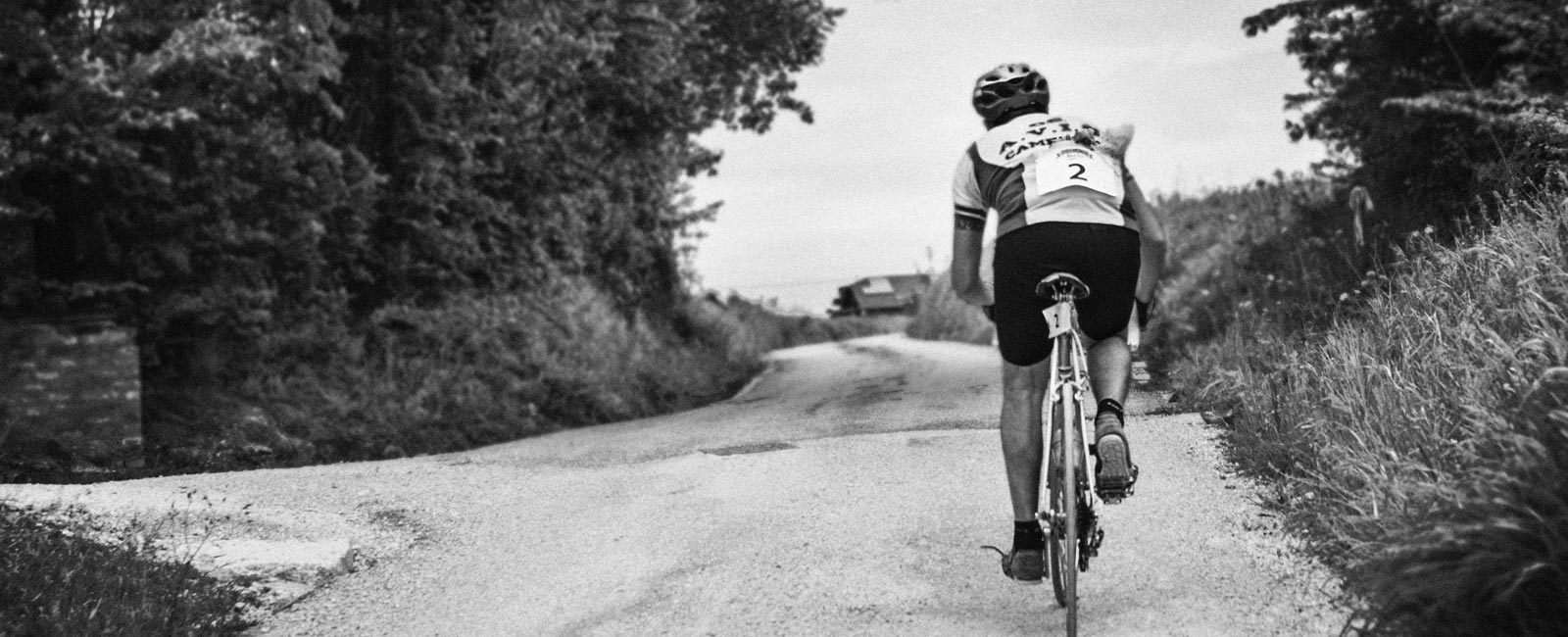 ciclocolli-storica-ciclostorica-marche