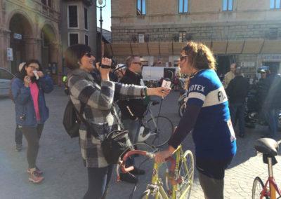 Ciclocolli_Storica_2017_IN-PIAZZA_8