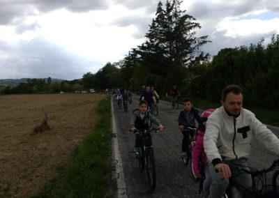Ciclocolli_Storica_2017_SABATO_0