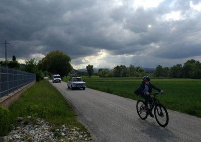 Ciclocolli_Storica_2017_SABATO_4
