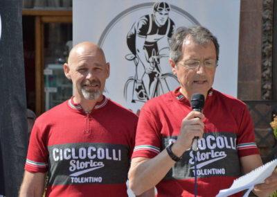 Ciclocolli_Storica_2017_PREMIAZIONI_33