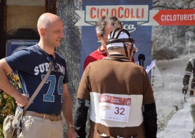 Ciclocolli_Storica_2017_PREMIAZIONI_37