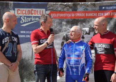 Ciclocolli_Storica_2017_PREMIAZIONI_38
