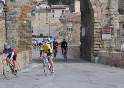 Ciclocolli_Storica_2018_Domenica Giro_0