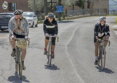 Ciclocolli_Storica_2018_Domenica Giro_10