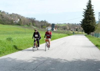 Ciclocolli_Storica_2018_Domenica Giro_102