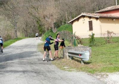 Ciclocolli_Storica_2018_Domenica Giro_103