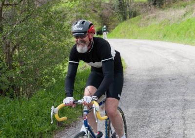 Ciclocolli_Storica_2018_Domenica Giro_108