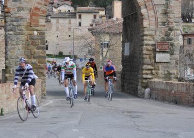 Ciclocolli_Storica_2018_Domenica Giro_111
