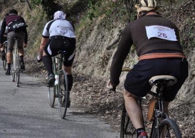 Ciclocolli_Storica_2018_Domenica Giro_112