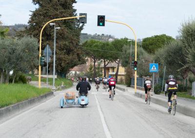 Ciclocolli_Storica_2018_Domenica Giro_114