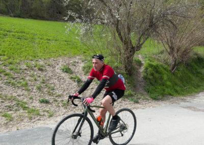 Ciclocolli_Storica_2018_Domenica Giro_117