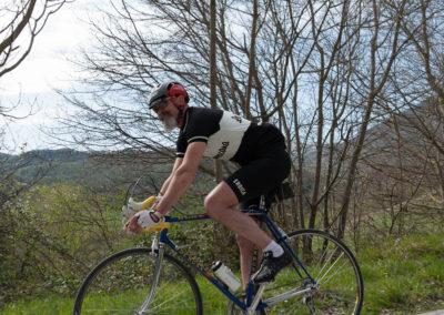 Ciclocolli_Storica_2018_Domenica Giro_118