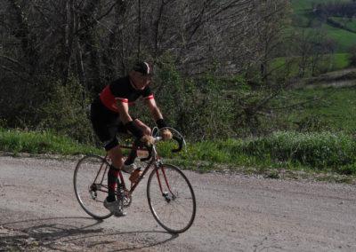 Ciclocolli_Storica_2018_Domenica Giro_12