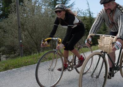 Ciclocolli_Storica_2018_Domenica Giro_120