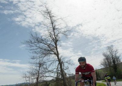 Ciclocolli_Storica_2018_Domenica Giro_125