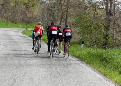Ciclocolli_Storica_2018_Domenica Giro_126