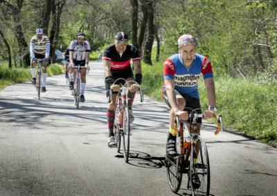 Ciclocolli_Storica_2018_Domenica Giro_13