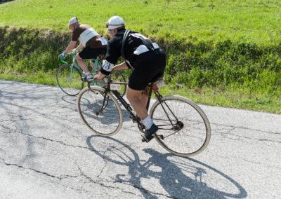 Ciclocolli_Storica_2018_Domenica Giro_132