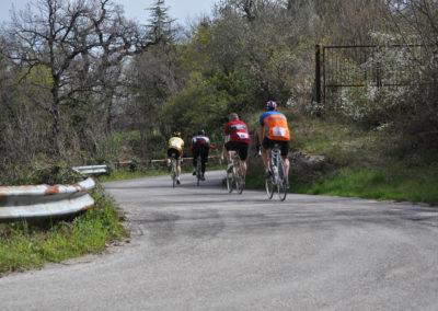 Ciclocolli_Storica_2018_Domenica Giro_134