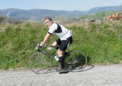 Ciclocolli_Storica_2018_Domenica Giro_135