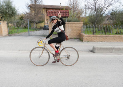 Ciclocolli_Storica_2018_Domenica Giro_136