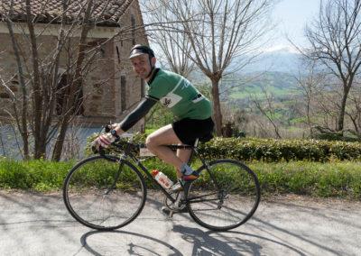Ciclocolli_Storica_2018_Domenica Giro_138