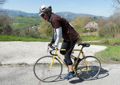 Ciclocolli_Storica_2018_Domenica Giro_139