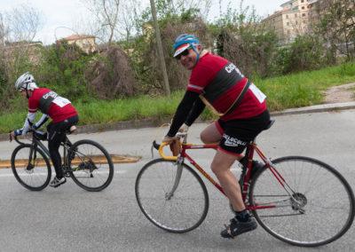 Ciclocolli_Storica_2018_Domenica Giro_14