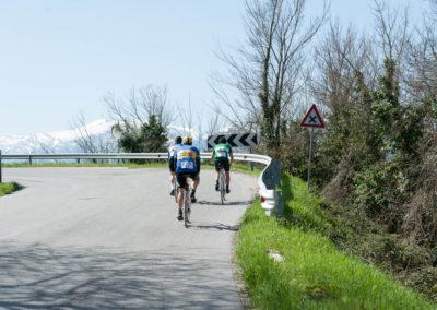 Ciclocolli_Storica_2018_Domenica Giro_140