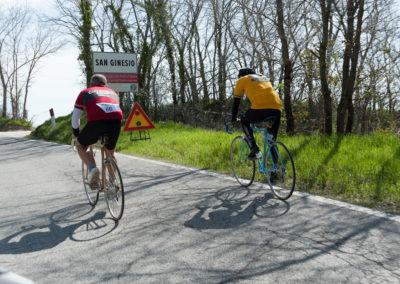 Ciclocolli_Storica_2018_Domenica Giro_142