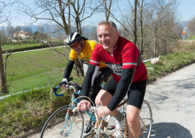 Ciclocolli_Storica_2018_Domenica Giro_143