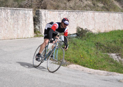 Ciclocolli_Storica_2018_Domenica Giro_145