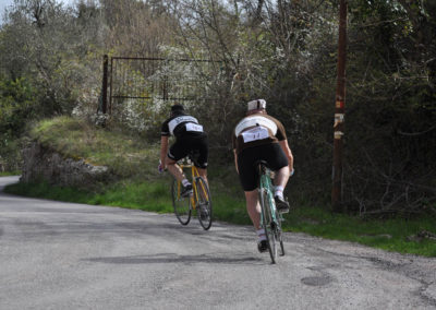 Ciclocolli_Storica_2018_Domenica Giro_146