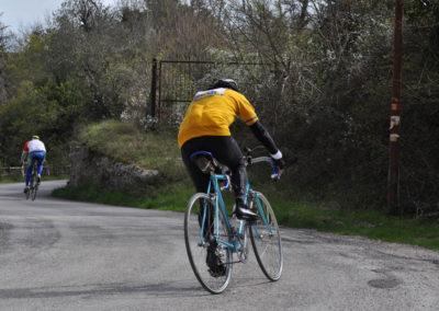 Ciclocolli_Storica_2018_Domenica Giro_147