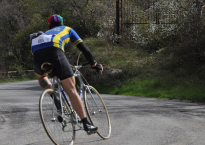 Ciclocolli_Storica_2018_Domenica Giro_148