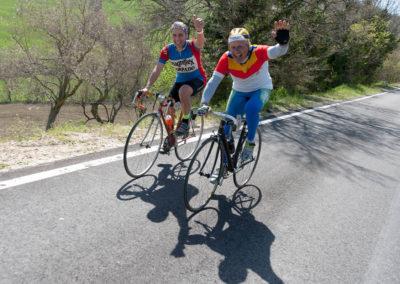 Ciclocolli_Storica_2018_Domenica Giro_15