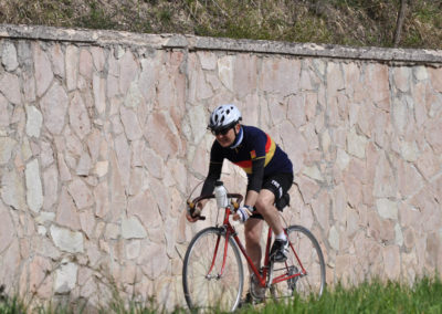 Ciclocolli_Storica_2018_Domenica Giro_151