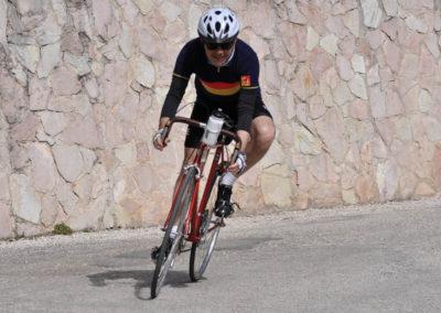 Ciclocolli_Storica_2018_Domenica Giro_153