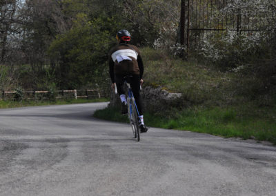 Ciclocolli_Storica_2018_Domenica Giro_154