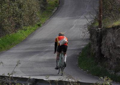 Ciclocolli_Storica_2018_Domenica Giro_155