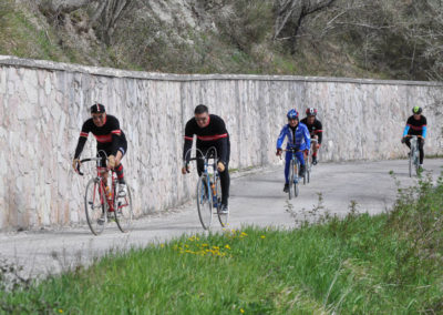 Ciclocolli_Storica_2018_Domenica Giro_157
