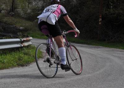 Ciclocolli_Storica_2018_Domenica Giro_158
