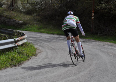 Ciclocolli_Storica_2018_Domenica Giro_159