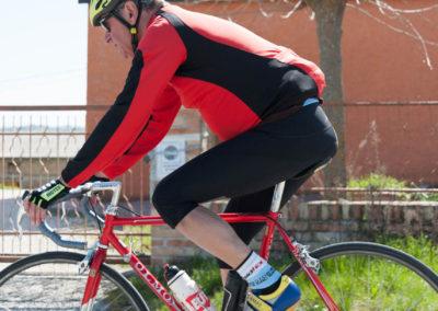 Ciclocolli_Storica_2018_Domenica Giro_16