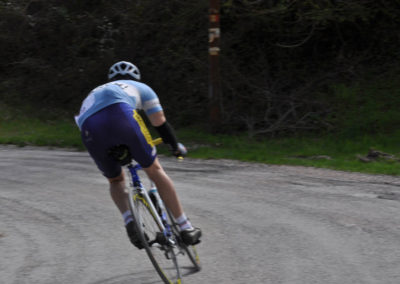 Ciclocolli_Storica_2018_Domenica Giro_161
