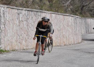 Ciclocolli_Storica_2018_Domenica Giro_162