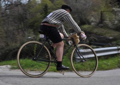 Ciclocolli_Storica_2018_Domenica Giro_164