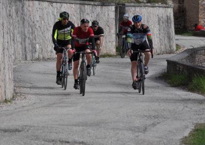 Ciclocolli_Storica_2018_Domenica Giro_168